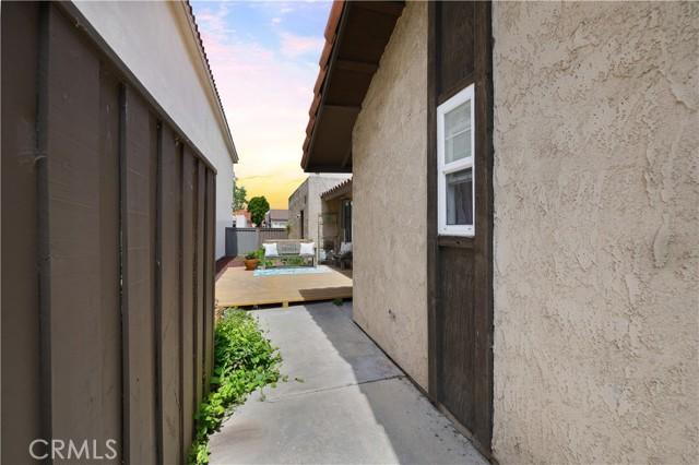 20 Tangerine, Irvine, CA 92618 Photo 4