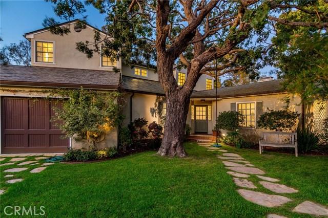Photo of 3401 Via La Selva, Palos Verdes Estates, CA 90274