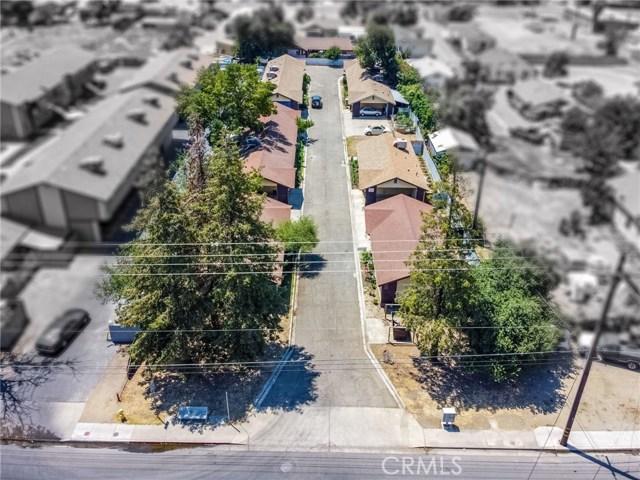 647 E Houston Av, Visalia, CA 93292 Photo 3