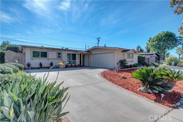 3010 Conata Street, Duarte, CA 91010