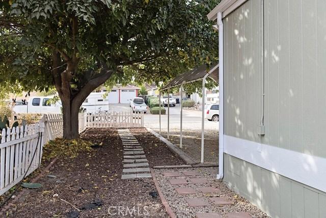 972 L St, San Miguel, CA 93451 Photo 32