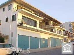 111 S Alameda Ln #2, San Clemente, CA 92672