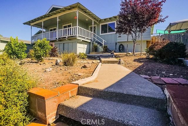 13726 Lakeshore Drive, Clearlake, CA 95422