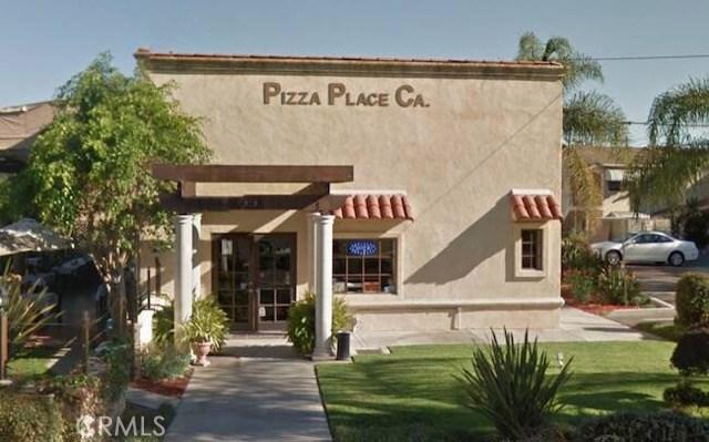 303 S Mission Drive, San Gabriel, CA 91776