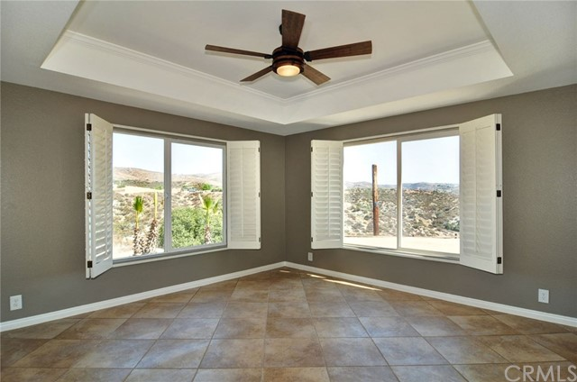 39650 Green Meadow Rd, Temecula, CA 92592 Photo 18