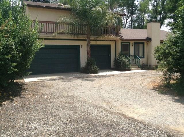27195 Dix Hill Rd, Menifee, CA 92585