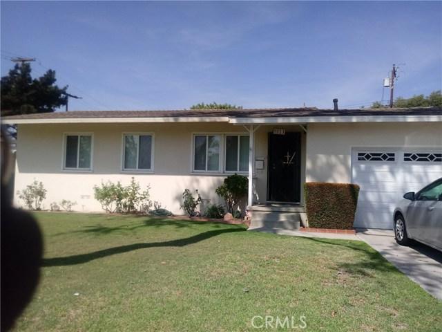 9011 Timothy Lane, Garden Grove, CA 92841