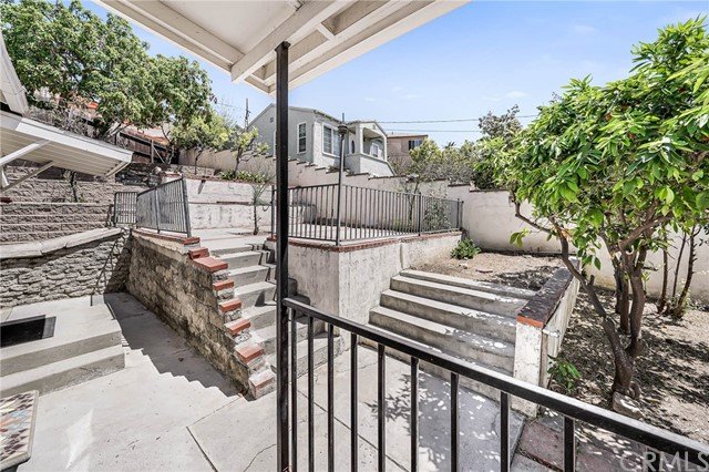3711 Bostwick St, City Terrace, CA 90063 Photo 23