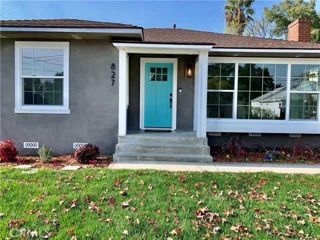 827 Miltonwood Avenue, Duarte, CA 91010