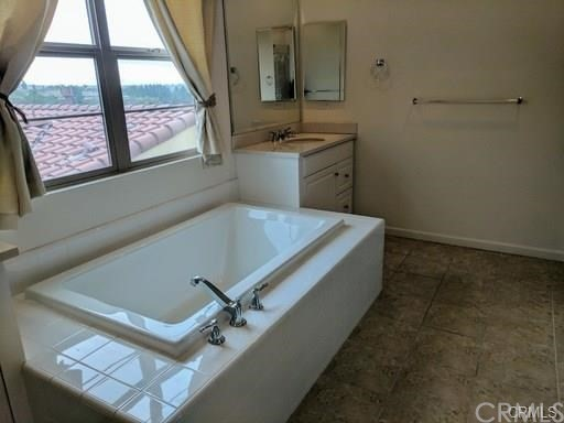 1517 White Sage Wy, Carlsbad, CA 92011 Photo 12
