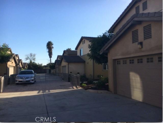 260 E Myrrh Street, Compton, CA 90220