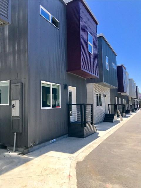 550  Higuera, San Luis Obispo, California