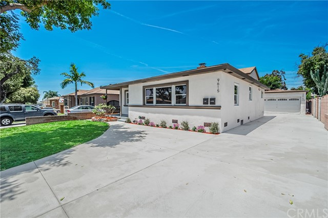 9615 Ahmann Avenue, Whittier, California 90604, 6 Bedrooms Bedrooms, ,2 BathroomsBathrooms,Residential,For Sale,Ahmann,DW20098277