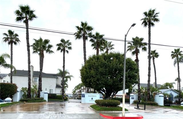 1302 Abraham Te, Harbor City, CA 90710 Photo 62