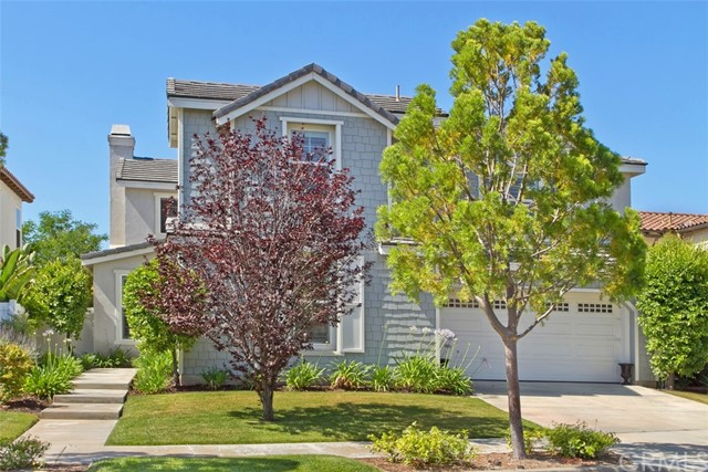 28951 Cumberland Rd, Temecula, CA 92591 Photo 2