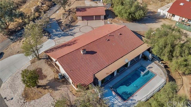 Photo of 24466 Country Road, Moreno Valley, CA 92557