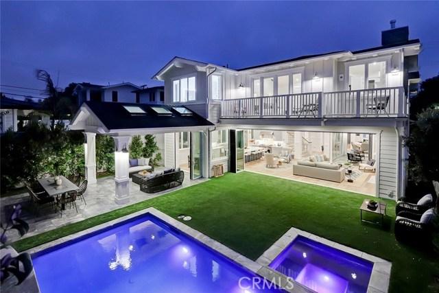 1751 8th Street, Manhattan Beach, California 90266, 6 Bedrooms Bedrooms, ,5 BathroomsBathrooms,For Sale,8th,SB19200872