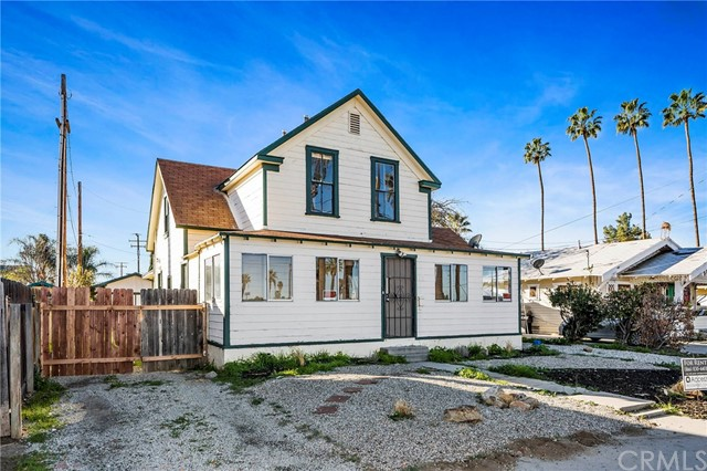 113 E Kimball Avenue, Hemet, CA 92543