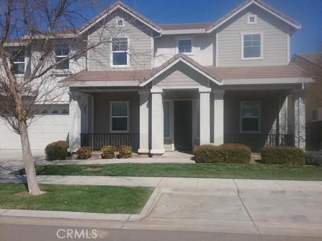 2349 Pacheco Drive, Merced, CA 95340