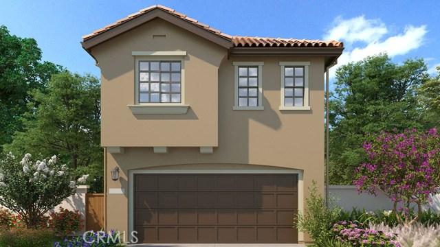 244  Saratoga Court, Vista in San Diego County, CA 92083 Home for Sale