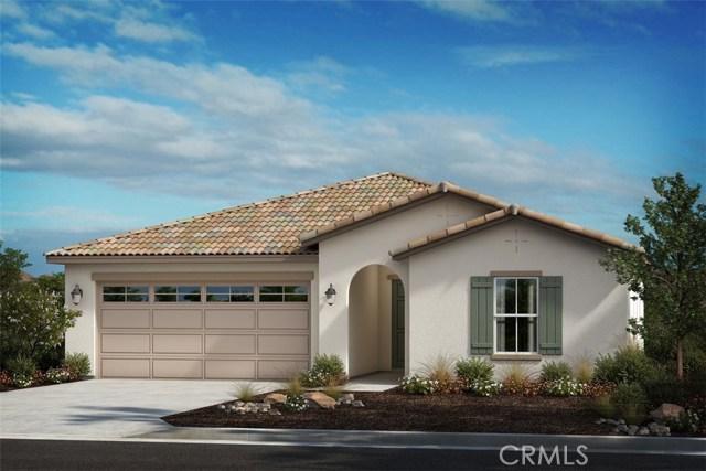 9513 American Wy, Moreno Valley, CA 92557 Photo