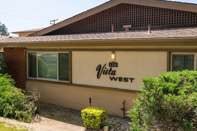 1232 W 11th Street, Upland, CA 91786