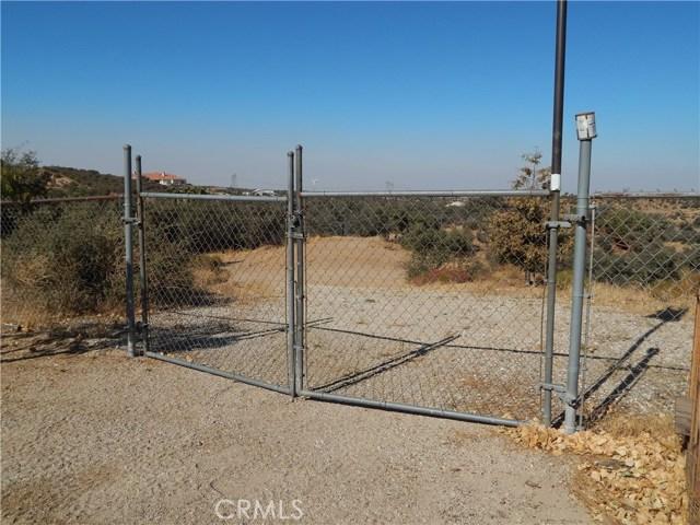 11024 Medlow Av, Oak Hills, CA 92344 Photo 55