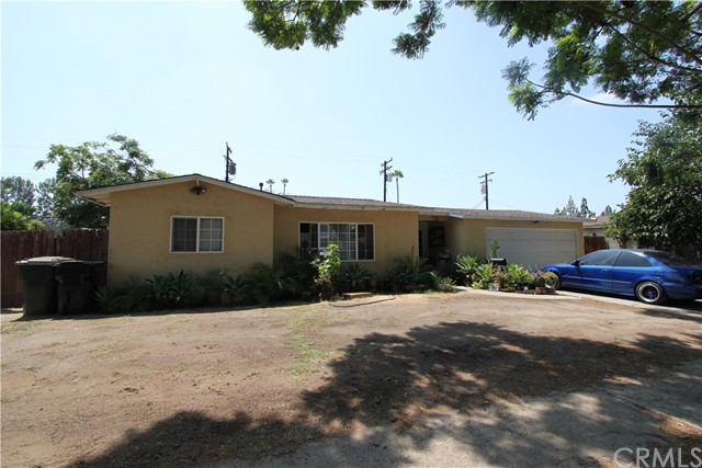 12652 Michael Avenue, Garden Grove, CA 92843