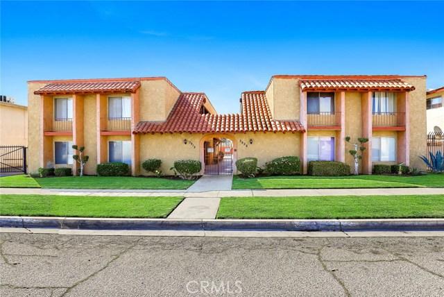 3918 N Lugo Avenue, San Bernardino, CA 92404