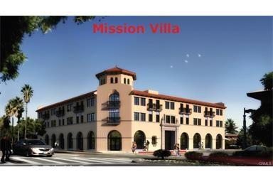 130 S Mission Drive 5, San Gabriel, CA 91776