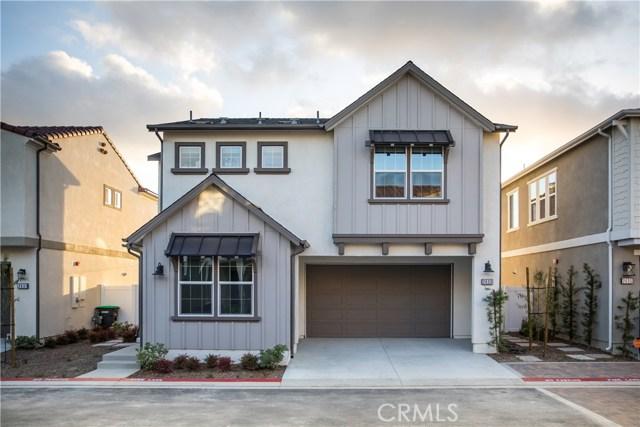 2976 Lumiere Drive, Costa Mesa, CA 92626