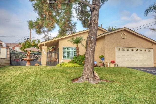 13090 Vista Street, Rancho Cucamonga, CA 91739