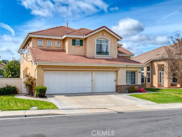 3 Santa Rida, Irvine, CA 92606