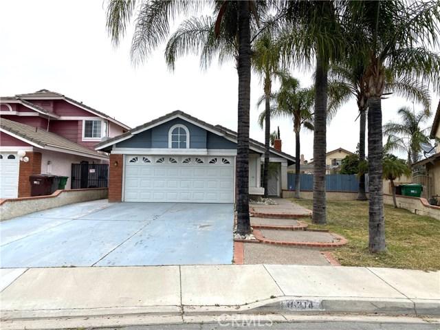 16314 Kensington Place, Moreno Valley, CA 92551