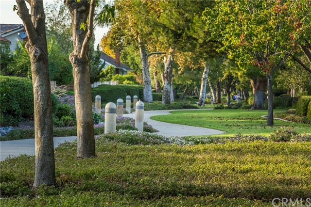18 Porter, Irvine, CA 92620 Photo 66