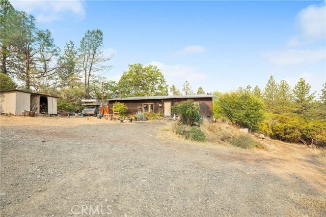 14278 Spruce Grove Rd, Lower Lake, CA 95457 Photo 14