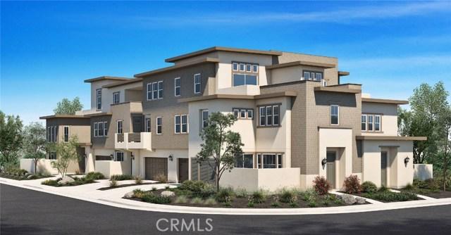 7384 Palazzo Place, Rancho Cucamonga, CA 91739