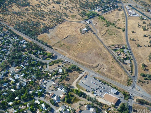 0 Oro Quincy Hwy/Rachel Drive, Oroville, CA 95966