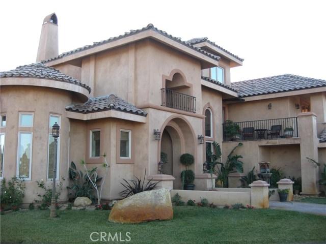 37654 Calle De Lobo, Murrieta, CA 92562