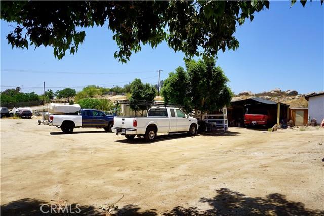 52. 22540 Marquez Road Perris, CA 92570