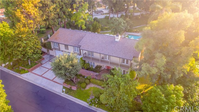 737 Quail Valley Lane, West Covina, CA 91791