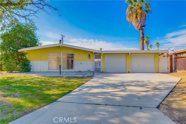1254 N Eucalyptus Avenue, Rialto, CA 92376
