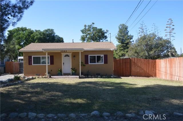 1323 Olivine Avenue, Mentone, CA 92359