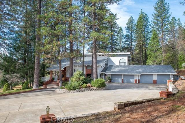 6756 Rancho Oaks Road, Magalia, CA 95954