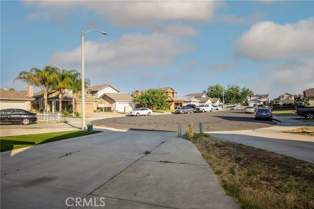 22. 15379 Tiffin Court Moreno Valley, CA 92551
