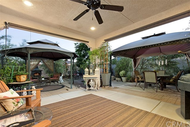 39185 Steeplechase Ln, Temecula, CA 92591 Photo 48