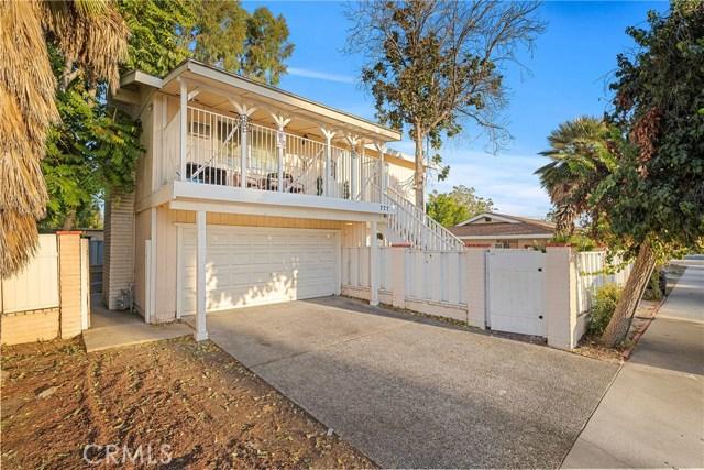 405 E Shaver Street, San Jacinto, CA 92583