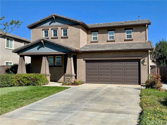 1014 Honda Way, Lompoc, CA 93436