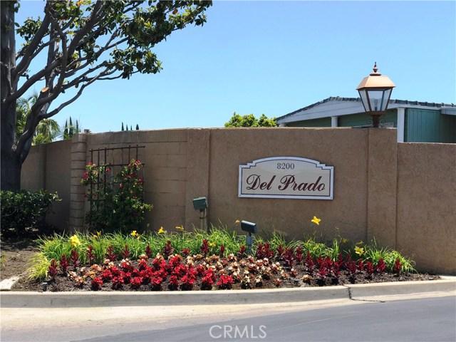 8200 Bolsa Av, Midway City, CA 92655 Photo 29