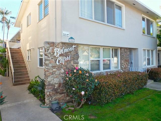 3042 E 3rd Street 14, Long Beach, CA 90814